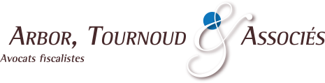 ARBOR TOURNOUD ET ASSOCIES, avocat fiscaliste Grenoble