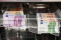 Jeudis des Fiscalistes - Geoffroy Wolf - La politique transversale de la lutte contre l'évasion fiscale et la fraude en matière d'impositions pour 2021.