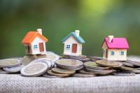 Jeudis des Fiscalistes - Laëtitia Pignier - Le Juge réaffirme les modalités d'appréciation de l'acte anormal de gestion dans le cadre d'opérations d'achat pour revente d'immeubles