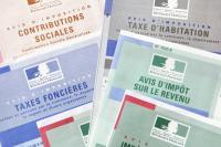 Jeudis des Fiscalistes - Marc Tournoud -  Jurisprudence du cabinet : L'administration peut changer les motifs de ses redressements, mais pas au détriment des garanties du contribuable (CAA de LYON, 2ème chambre, 12/11/2020, 19LY00464, Inédit)