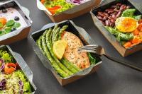 Jeudis des Fiscalistes - Caroline Bosvy - Comment peut-on distinguer un service de restauration de la vente de plats préparés ?