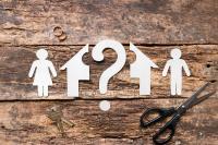 Jeudis des Fiscalistes - Marie Laure Mascoli - Vers la fin du serpent de mer du droit de partage dans le divorce ?