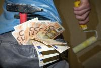 Jeudis des Fiscalistes - Geoffroy Wolf - Jurisprudence du cabinet – licéité et dévolution de la preuve - déduction des rémunérations correspondant à l'emploi de clandestins