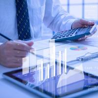 Jeudis des Fiscalistes - Sophie Morand - Que faut-il penser du nouvel examen de conformité fiscale ?