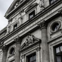 Jeudis des Fiscalistes - Laëtitia Pignier - La Cour de Cassation précise la notion de prépondérance immobilière