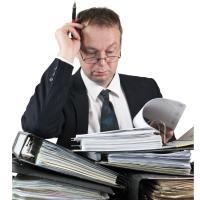 Jeudis des Fiscalistes - Marie-Laure Mascoli - Taxation d'office sans mise en demeure préalable : lorsque des réponses sont assimilées à une absence de réponse ... (CE 9e-10e ch. 3-2-2021 n° 430852)