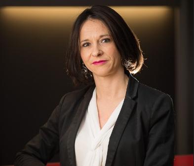 Maître PIGNIER, avocat droit fiscal Grenoble