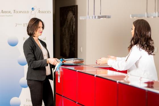Cabinet avocat fiscaliste Grenoble
