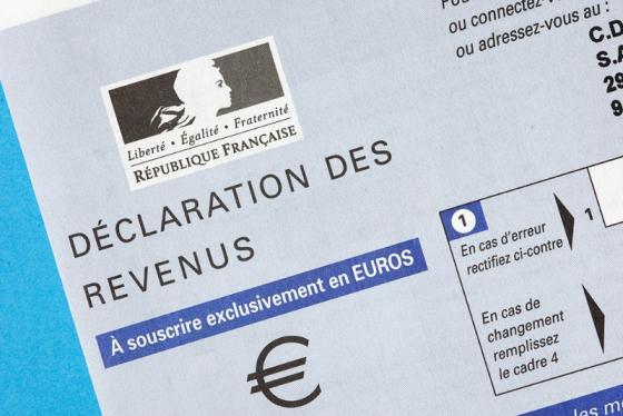 Avocats pour déclarations d'impôts à Grenoble