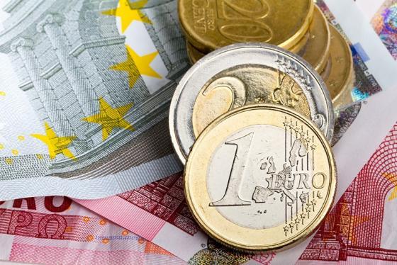 Avocats en fiscalité publique à Grenoble