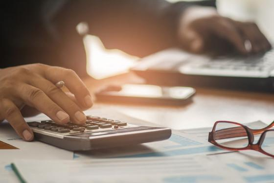 Avocat audit fiscal Grenoble