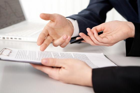 Cabinet avocats fiscalistes Grenoble