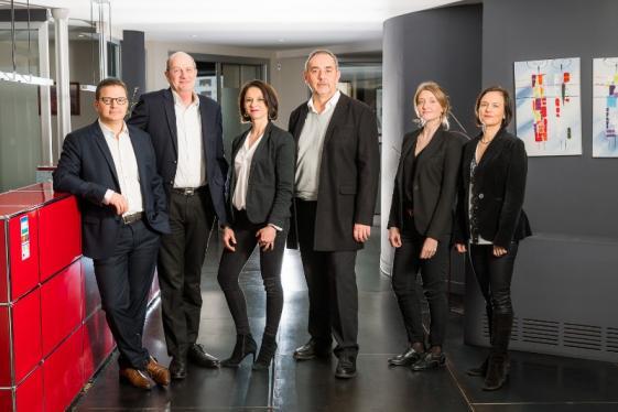 Cabinet d'avocats en droit fiscal Grenoble