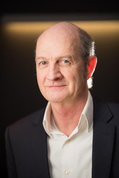 Maître Gérard ARBOR