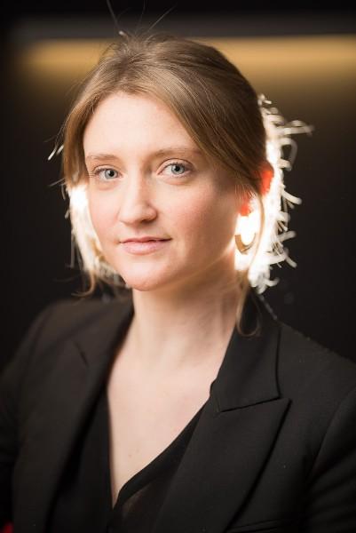 Maître Sophie MORAND