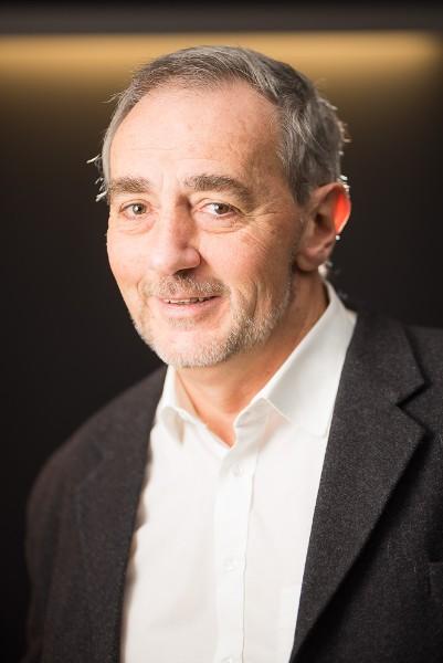 Maître Marc TOURNOUD